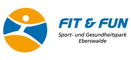 Fit & Fun Eberswalde